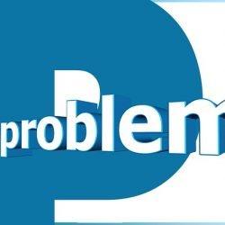 Jakie problemy w pracy może napotkać kierownik projektu?