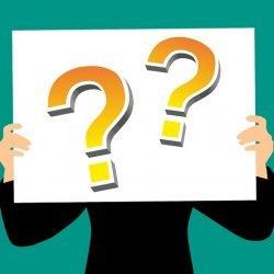 Jak skutecznie zarządzać projektem?