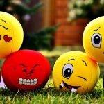 dlaczego kierownik projektu powinien umieć zarządzać emocjami