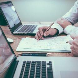 Jak wygląda zarządzanie projektami w małej firmie?