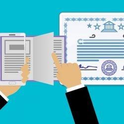 Czy kierownik projektu powinien zdobywać certyfikaty?