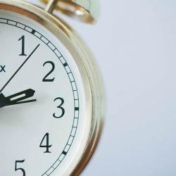 Jak zarządzać swoim czasem?