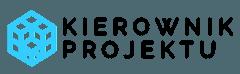 kierownik projektu logo