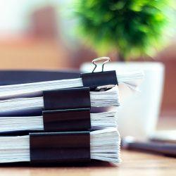 Jak ważna jest dokumentacja w pracy kierownika projektu?