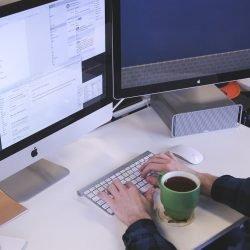 Kierownik projektu – jakich projektów nie powinien się podejmować?